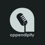 appendipity