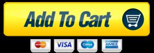 addtocart-now