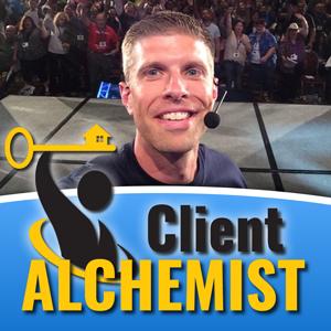 Josh Schoenly | Client Alchemist