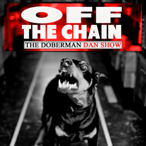 Doberman Dan | Off The Chain