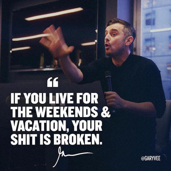 gary-vee-weekends