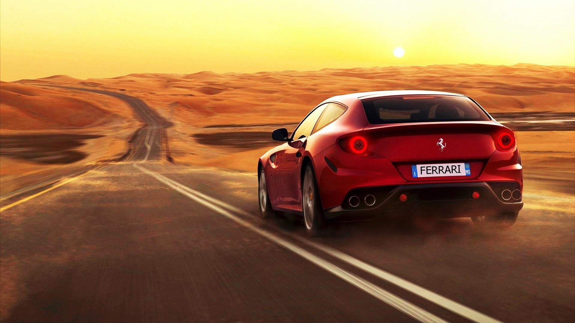 EP46.Enzo-Ferrari-1