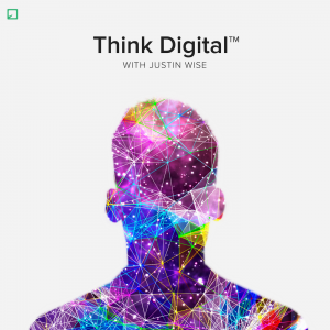 Justin Wise | Think Digital