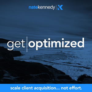 Nate Kennedy | Get Optimized