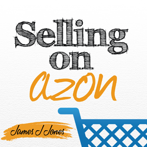 James J Jones | Selling on Azon