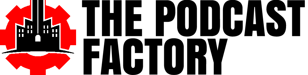 pofcast-header01-_2_