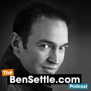 Ben Settle | Podcast