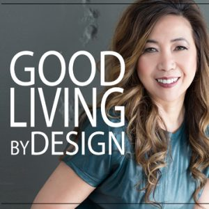 Linnore Gonzales | Good Living By Design