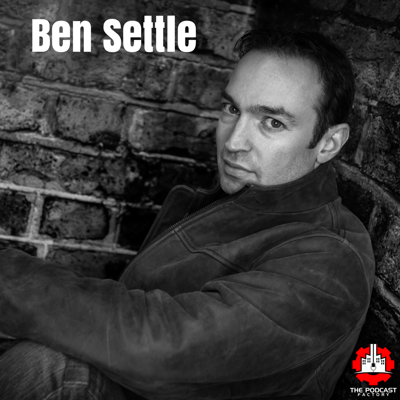 Ben Settle recommend The Podcast Factory