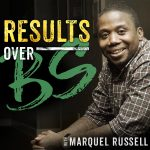Marquel Russell