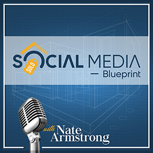 Nate Armstrong | Social Media Blueprint