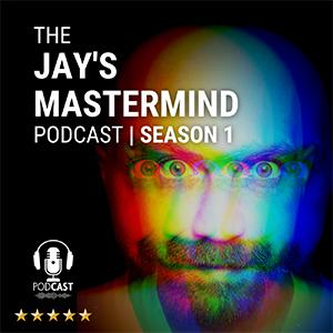 Jay | Jay's Mastermind