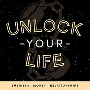 Jennings Smith | Unlock Your Life
